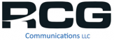 Providing Clear Communications Services in SE Wisconsin